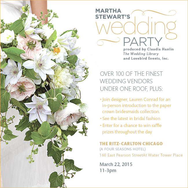 WeddingParty2015_CHI_BloggerImage_v2[1][4][2]