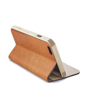 i6-leather-maple-gal-C1_2_600x600_90
