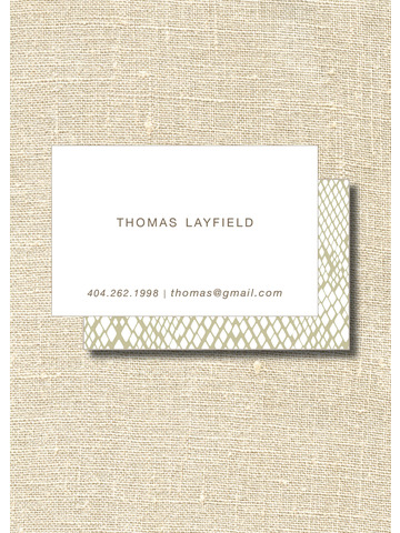 main_item_lettered-olive-on-taigan-custom-calling-card-python