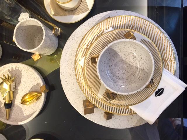 KW plates
