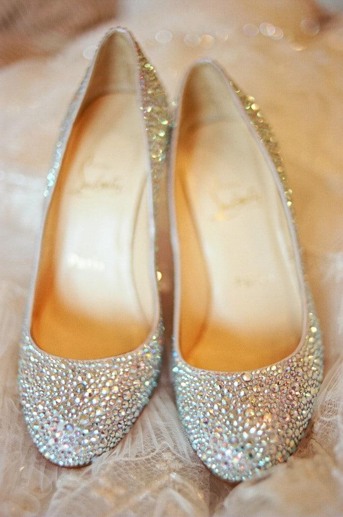 bratton-shoes