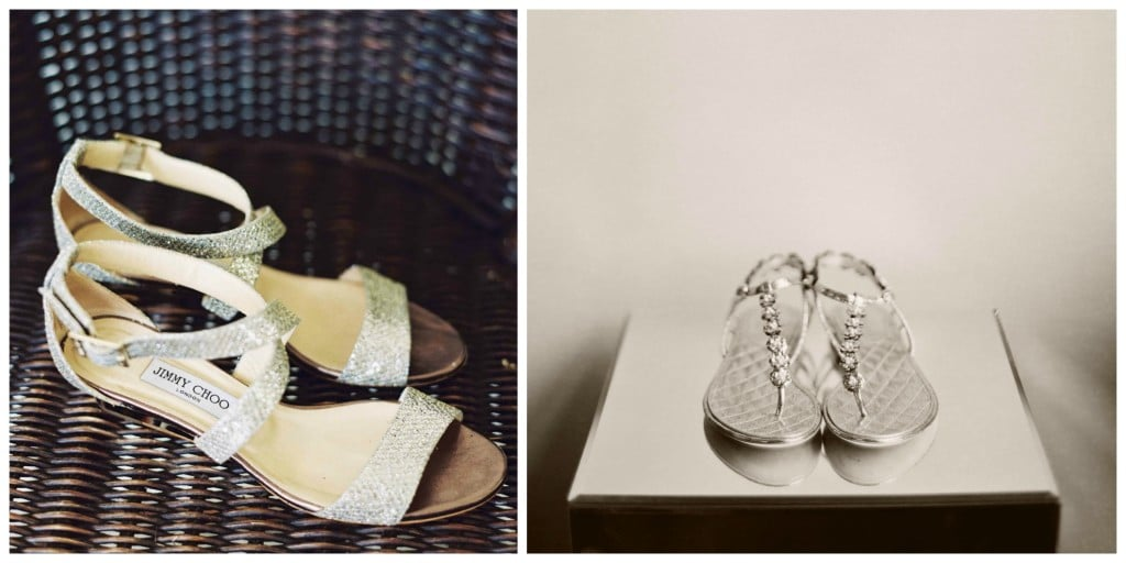 flat-shoes-collage