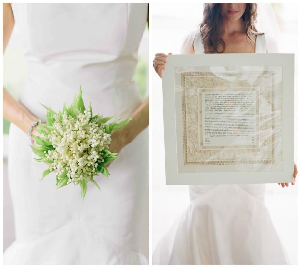 bride-collage