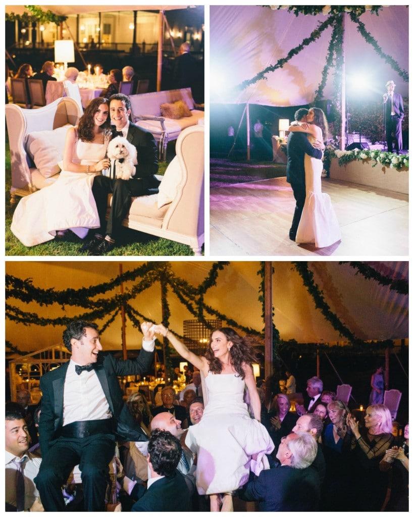 dance-collage