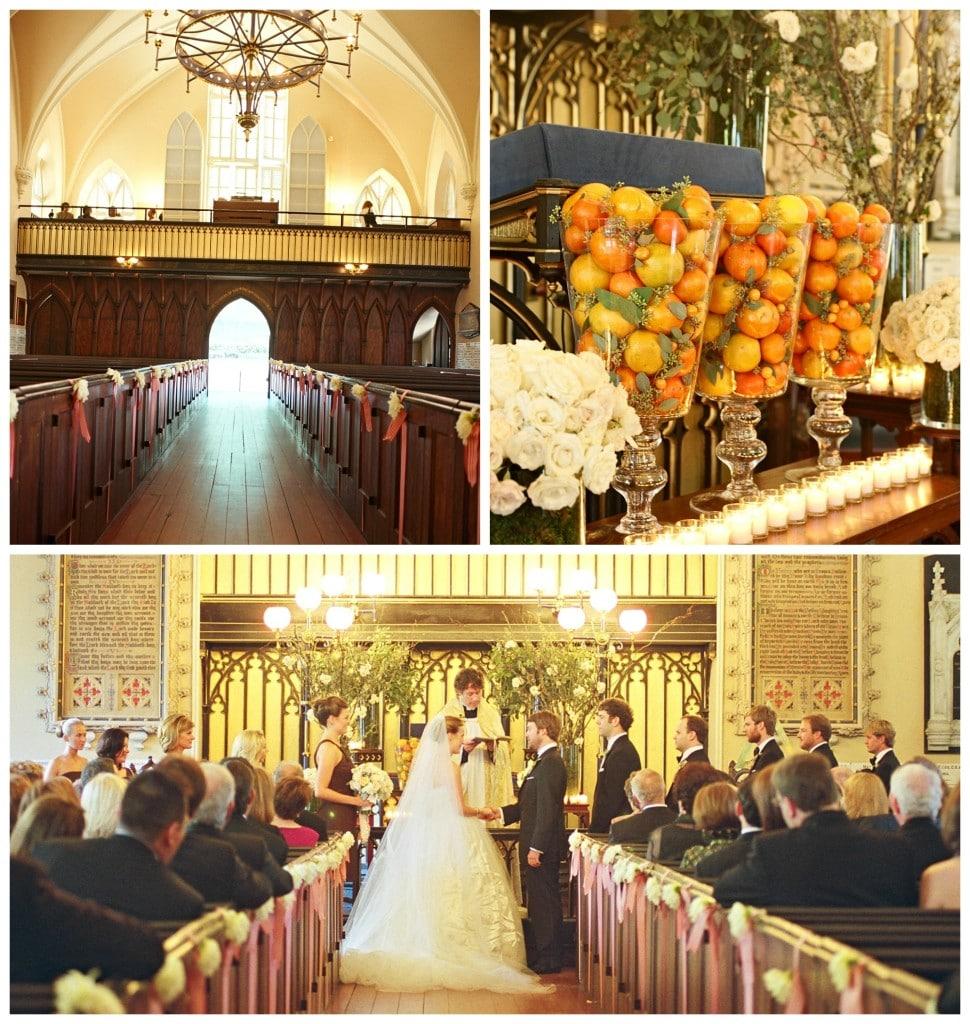 ceremony-collage