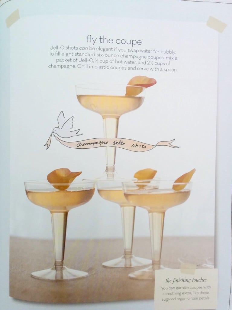 darcy-champagne
