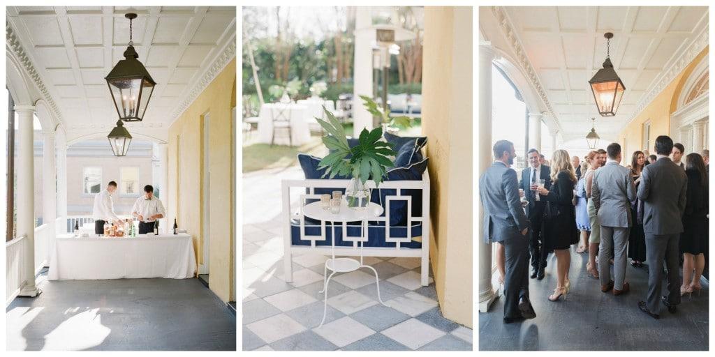 porch-collage